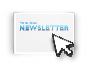 cta_newsletter